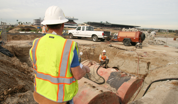 All About Underground Storage Tanks Testing
